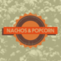 Nachos & Popcorn Podcast Download