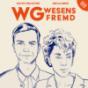 WG Wesensfremd - mit Sibylle Berg & Matze Hielscher
