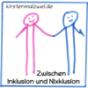 Zwischen Inklusion und Nixklusion (Geschichten) Podcast Download