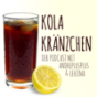 Kolakränzchen Podcast Download