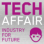 Tech Affair Podcast Download