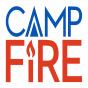 CampFire-Jahr Podcast Download