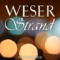 WESER-Strand Podcast Download