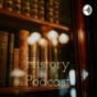 History Podcast