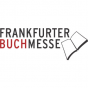 Frankfurter Buchmesse Podcast Download