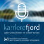 Karrierefjord - Leben und Arbeiten im echten Norden
