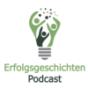 Podcast Download - Folge Wie man als Schüler nebenbei studiert mit Mona Ghazi online hören