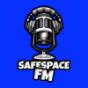 Safespace FM Podcast Download