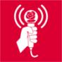 RotFunk | Der JUSO Züri Podcast
