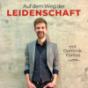 Auf dem Weg der Leidenschaft mit Dominik Fontes Podcast Download