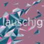 Podcast Download - Folge 010: Fridays for Future: Schule schwänzen für's Klima (?) online hören