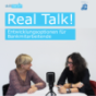 Real Talk! Podcast Download