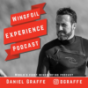 Wingfoil Experience Podcast Download