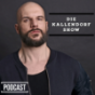Die Kallendorf Show Podcast Download