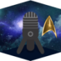Podcast Download - Folge Star Trek – Discovery – Tal der Schatten online hören