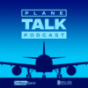 planeTALK - der PilotsEYE.tv Podcast Download