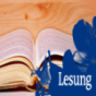ARD Radiofestival. Lesung Podcast Download