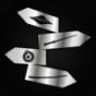 Podcast Download - Folge WWP007 Die Weltenwander-Apokryphen - Harry Potter 7 online hören