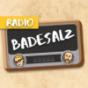 Radio Badesalz Podcast Download