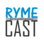 RYMEcast Podcast Download