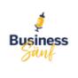 Business Sänf Podcast Download