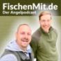 Fischen mit Fischer und Kirsch Podcast Download