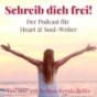 Schreib dich frei! Podcast Download