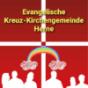Evangelische Kreuz-Kirchengemeinde Herne Podcast Download