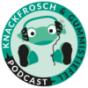 Knackfrosch & Gummistiefel