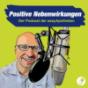 Podcast Download - Folge Akne und unreine Haut Teil 2 online hören