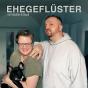Podcast Download - Folge Durch dick und dünn und wieder dick online hören
