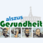 Alszus Gesundheit Podcast Download