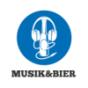 Musik & Bier | Podcast