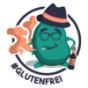 #Glutenfrei Podcast Download