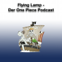 Podcast Download - Folge Flying Lamb - Chapter #004 - Kapitän Morgan mit dem Beilarm online hören
