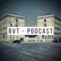 BVT Podcast Download