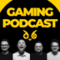 Die Krakeeler - Gaming Podcast Podcast Download