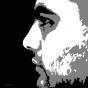 MetaMe Podcast Download