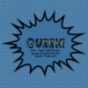 Queek! - der intersektionale queerfeministische Geek-Podcast Podcast Download