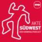 Akte Südwest – Der Kriminalpodcast der Südwest Presse Podcast Download