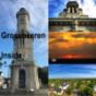 Grossbeeren Inside Podcast Download