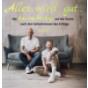 Die Business Monkeys auf der Suche nach den Geheimnissen des Erfolgs - Mehr Erfolg & Happiness