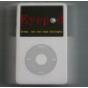 EyePod Podcast herunterladen