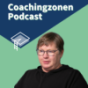 Erfolgreich promovieren | Coachingzonen-Podcast