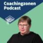Ressourcen für Promovierende | Coachingzonen Podcast Download