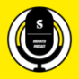 Podcast Download - Folge Flurfunk I: Der Ausraster von Novak Djokovic online hören