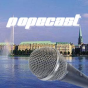 PopeCast - AudioBlog Podcast Download