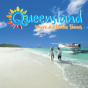 Queensland Reise-Podcast Podcast Download