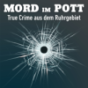 Mord im Pott Podcast Download