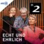 Notizbuch - Freitagsforum - Bayern 2 Podcast Download